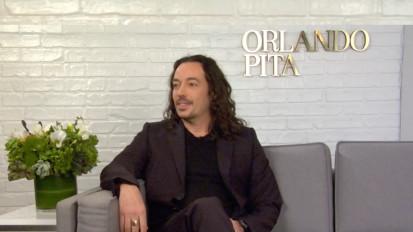 Orlando Pita BIO