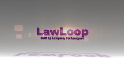 Law Loop
