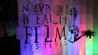 The Newport Beach Film Festival
