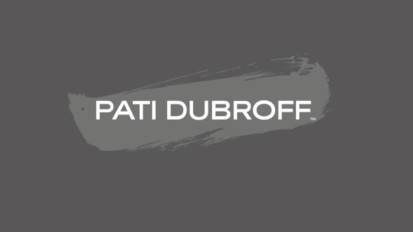 Pati Dubruff Bio Video