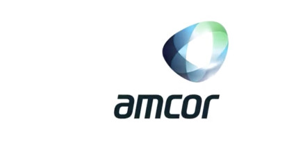 Amcor Global Video