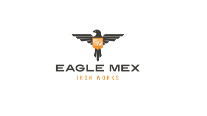 Eagle Mex Iron Works