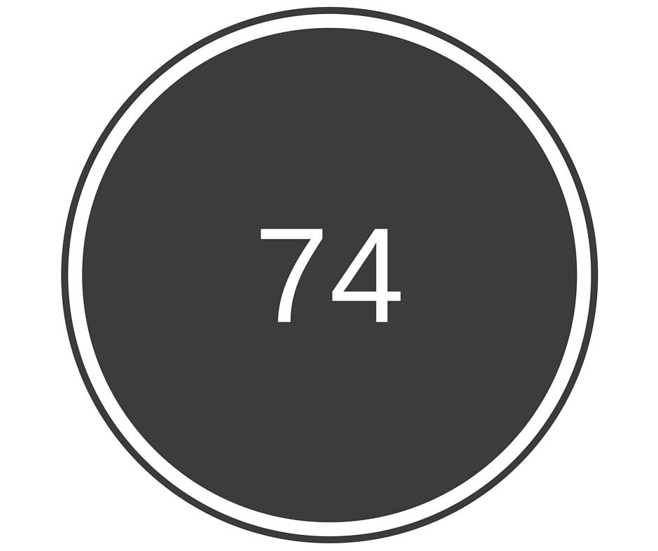 video-stat-1