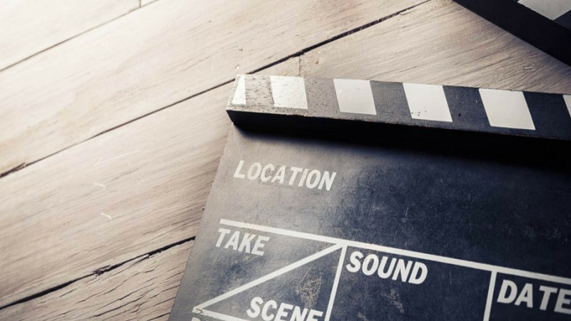 7 Ways to Market Your Videos