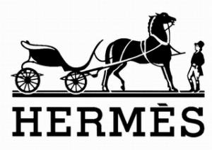 HermesLogo1-300x212