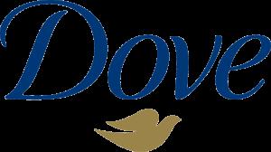 Logo_Dove