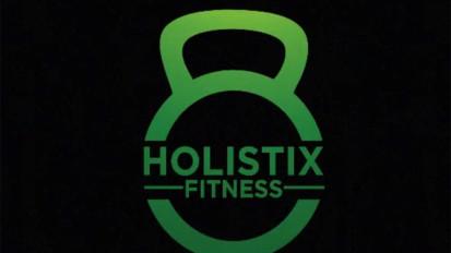 Holistix