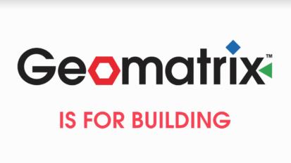 Geomatrix Commercial